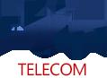 Chip Telecom