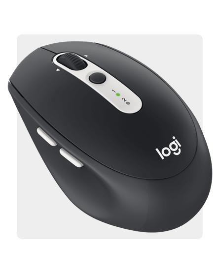 Mouse wireless Logitech M585